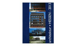h4a_architektur Hessen 2013