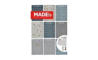 MADEby h4a