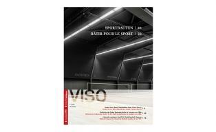 h4a VISO Sporthalle Kepler- und Humbodt-Gymnasium Ulm