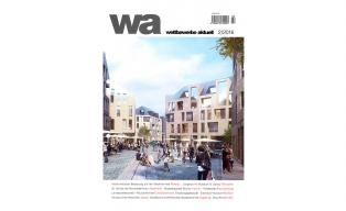 wettbewerbe aktuell Publikation h4a