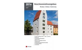 h4a_Geschosswohnungsbau Ernst und Sohn