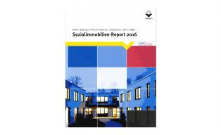 h4a_Sozialimmobilien-Report