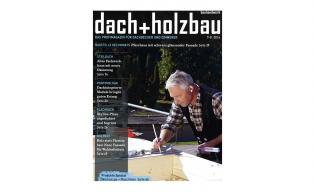 h4a_dach + holzbau