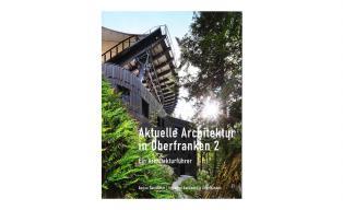 h4a in Aktuelle Architektur in Oberfranken 2