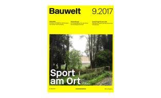h4a_Bauwelt