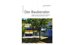 h4a_Publikation Gymnasium München Nord