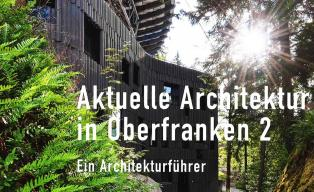 h4a in Aktuelle Architektur in Oberfranken 2