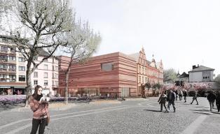Gutenberg-Museum Mainz h4a