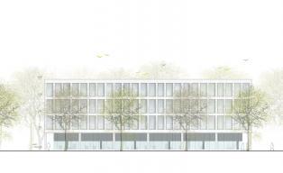 h4a 1. Preis BGH Karlsruhe