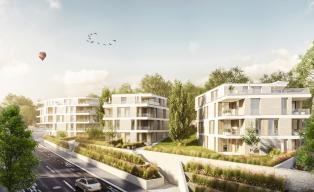 h4a_1. Preis Wohnquartier Heilbronn