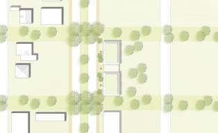h4a_Beauftragung Wohnbebauung Otl-Aicher-Allee Ulm