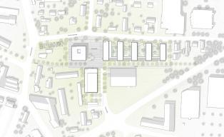 h4a_4. Preis Hochschule öffentlicher Dienst Bayern