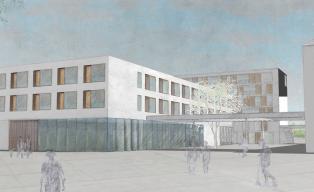 h4a_1. Preis Karl-Weiß-Zentrum Funari Mannheim