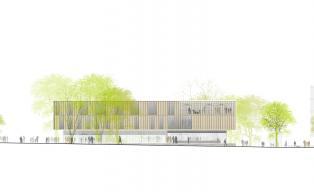 h4a_1. Preis_Max-Planck-Haus Tübingen