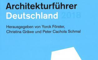 h4a_Gymnasium München Nord im Architekturführer Deutschland 2018
