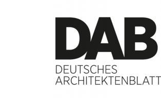 h4a_Interview DABonline