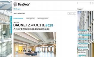 h4a_WB modulare Grundschule Berlin BaunetzWOCHE