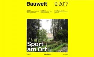 h4a_Sporthalle Ulm in der Bauwelt
