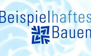 Beispielhaftes Bauen landkreis Göppingen Helfensteinklinik Gesundheitszentrum h4a