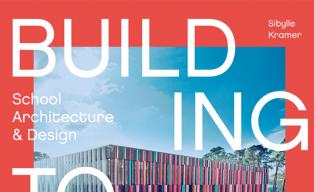 h4a_Buchrelease_Building to educate_Gymnasium München Nord