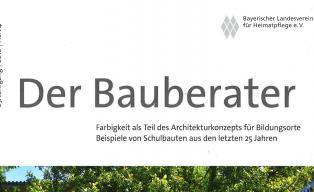 h4a_Der Bauberater_Gymnasium München Nord