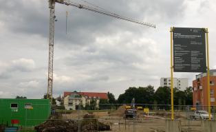 Haus für Kinder München h4a