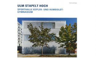 h4a_Fachpublikation Schulen 2017 Ernst & Sohn Verlag