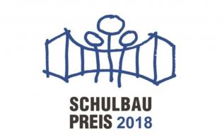 Schulbaupreis NRW 2018
