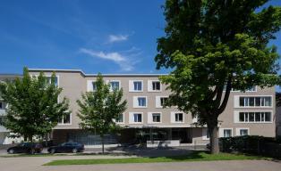 Beispielhaftes Bauen Alb-Donau-Kreis h4a