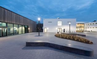 h4a Mittelschule Wasserburg