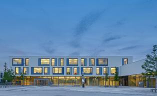 h4a_Gymnasium München Nord im Magazin PORTAL