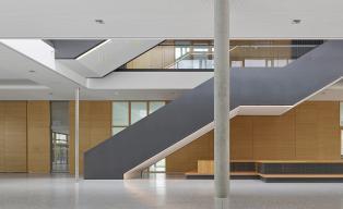 h4a_Gymnasium München Nord
