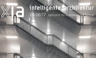 h4a_Sporthalle Ulm in der xia intelligente architektur