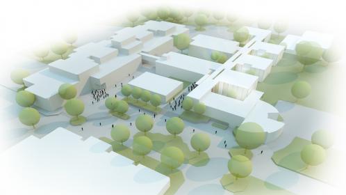 Architekt Bad Salzuflen projekte h4a gessert randecker architekten h4a gessert